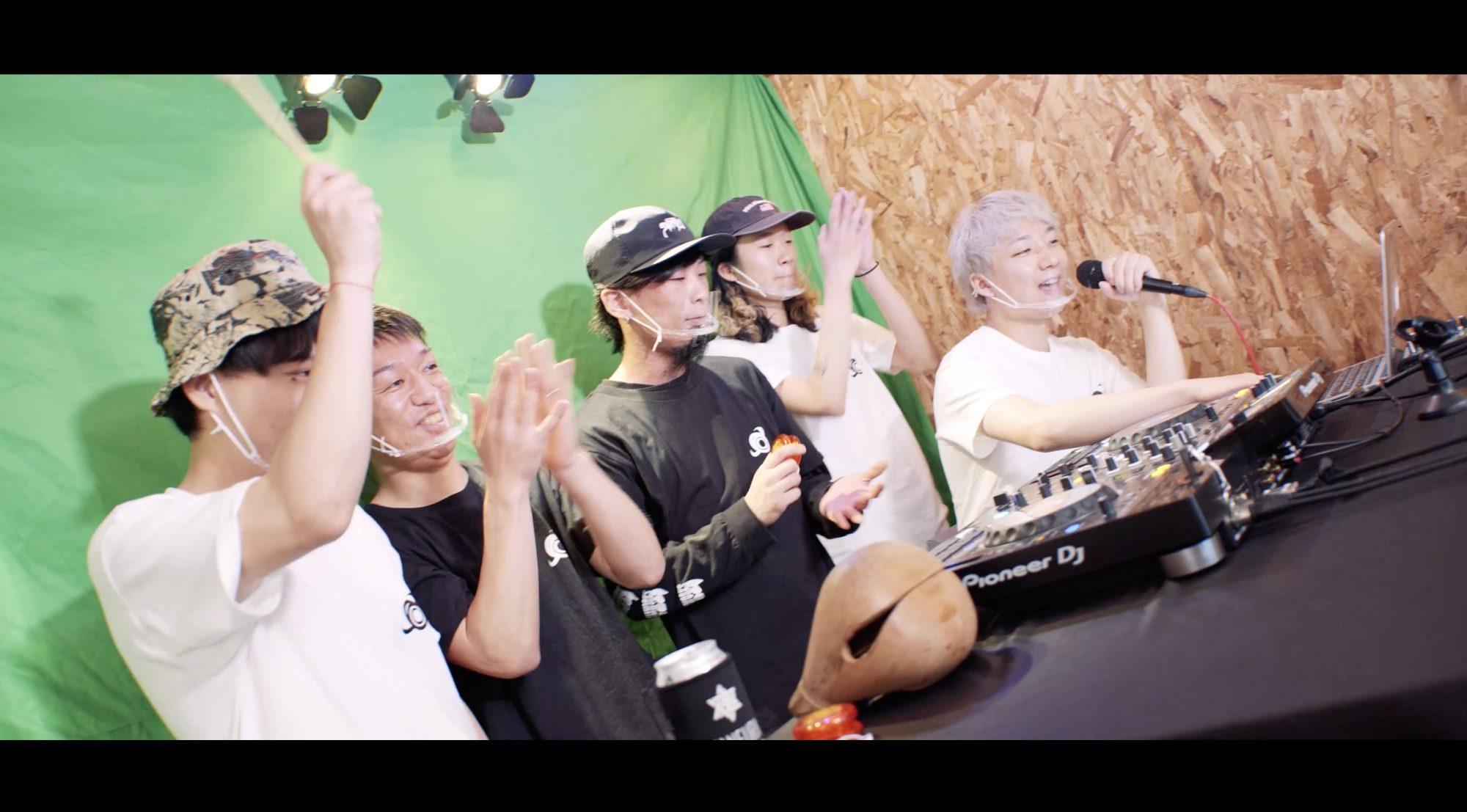 """#JYYCIO YouTube Channel """"2021 #JYYCIO After Movie"""""""